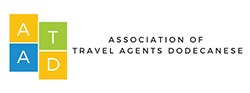 Association of Travel Agents Dodecanese